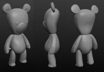 bear sculpt_comp1
